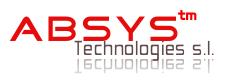 Absys Technologies